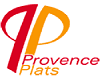 provence plats