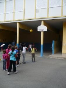 journée du sport scolaire cp ce1 17 septembre 087
