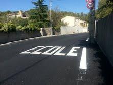 rue 1