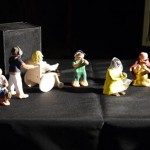 m_12-12-13-Spectacle-61-150x150[1]