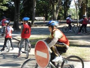 prevention routiere 7