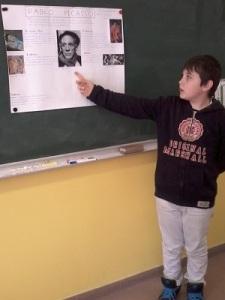 BenjaminPicasso